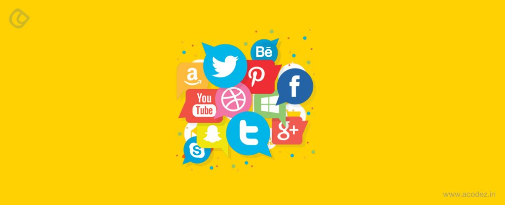 Understanding Social Media Marketing Services for Small Businesses
