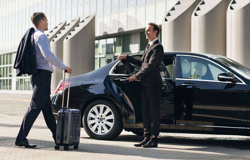 Benefits of Getting a Good Limo Service