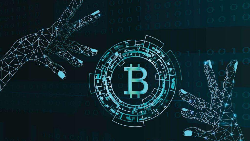 Cardano DEX Exchange: The Future Of Crypto